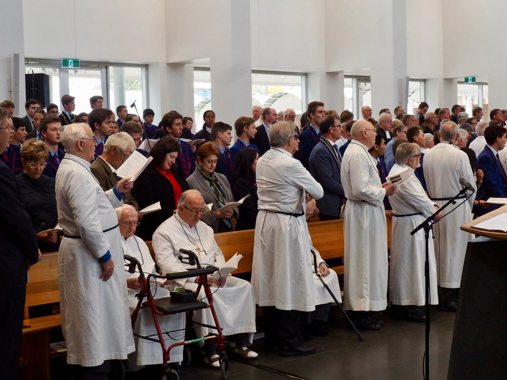 Bicentenary Mass Sydney 12 Aug 2017 Photos by Paul Harris 00102.jpg
