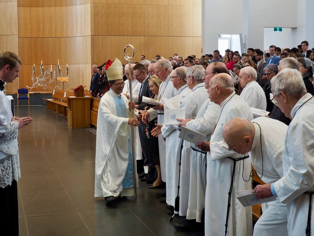Bicentenary Mass Sydney 12 Aug 2017 Photos by Paul Harris 00109.jpg