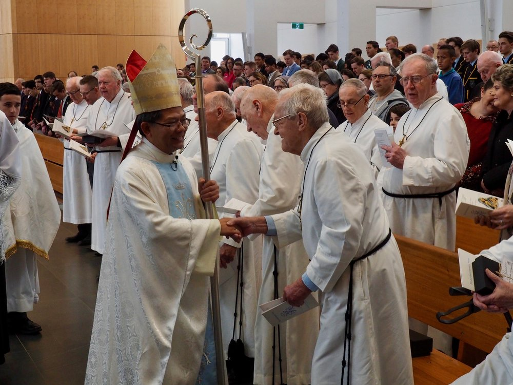 Bicentenary Mass Sydney 12 Aug 2017 Photos by Paul Harris 00113.jpg