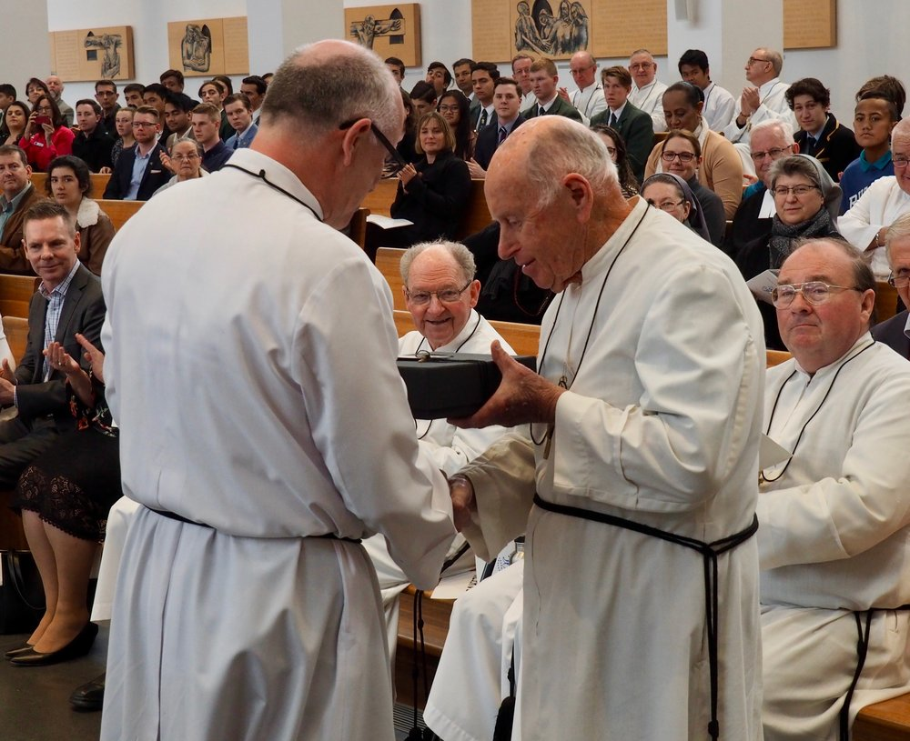 Bicentenary Mass Sydney 12 Aug 2017 Photos by Paul Harris 00074.jpg