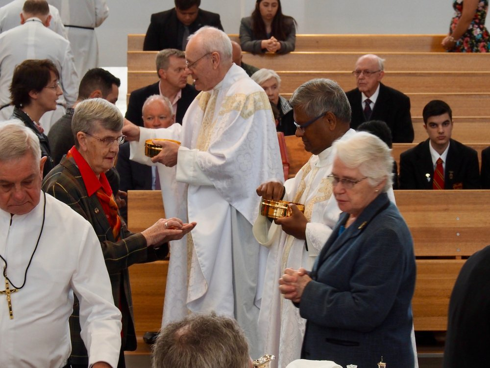 Bicentenary Mass Sydney 12 Aug 2017 Photos by Paul Harris 00056.jpg