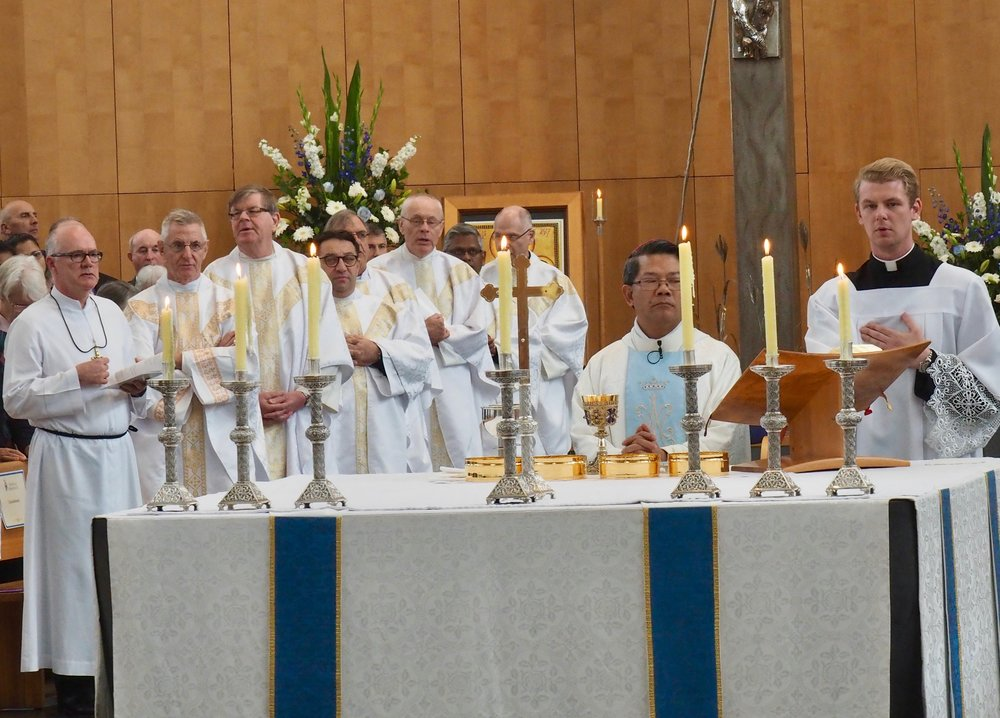 Bicentenary Mass Sydney 12 Aug 2017 Photos by Paul Harris 00034.jpg