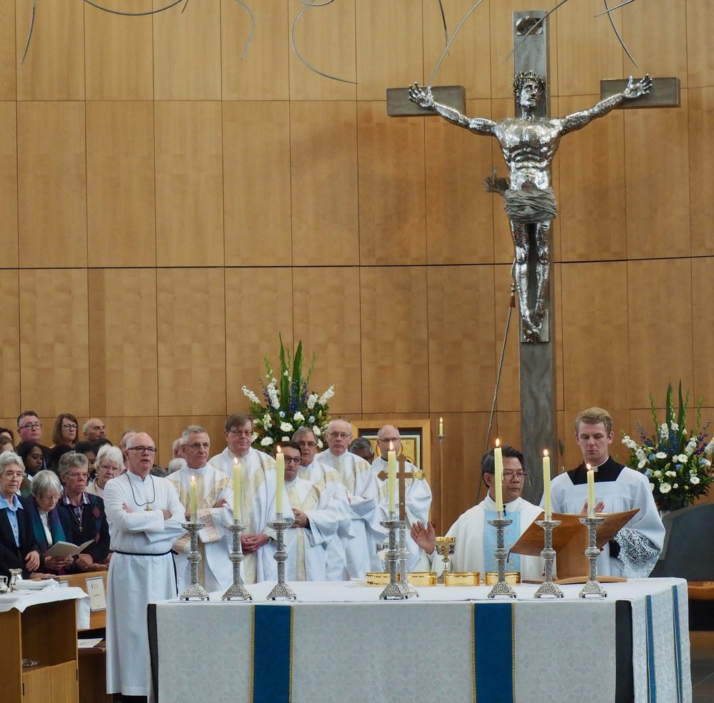 Bicentenary Mass Sydney 12 Aug 2017 Photos by Paul Harris 00036.jpg