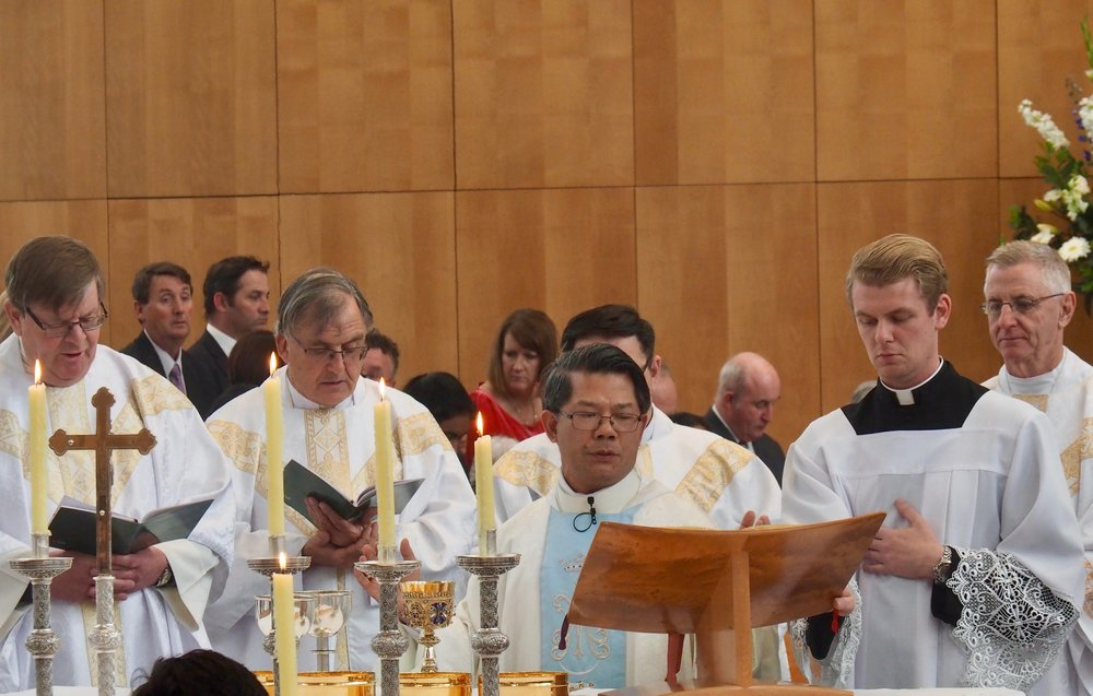 Bicentenary Mass Sydney 12 Aug 2017 Photos by Paul Harris 00038.jpg