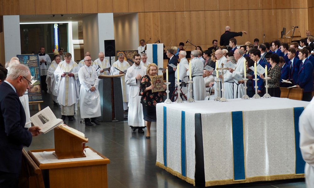 Bicentenary Mass Sydney 12 Aug 2017 Photos by Paul Harris 00012.jpg
