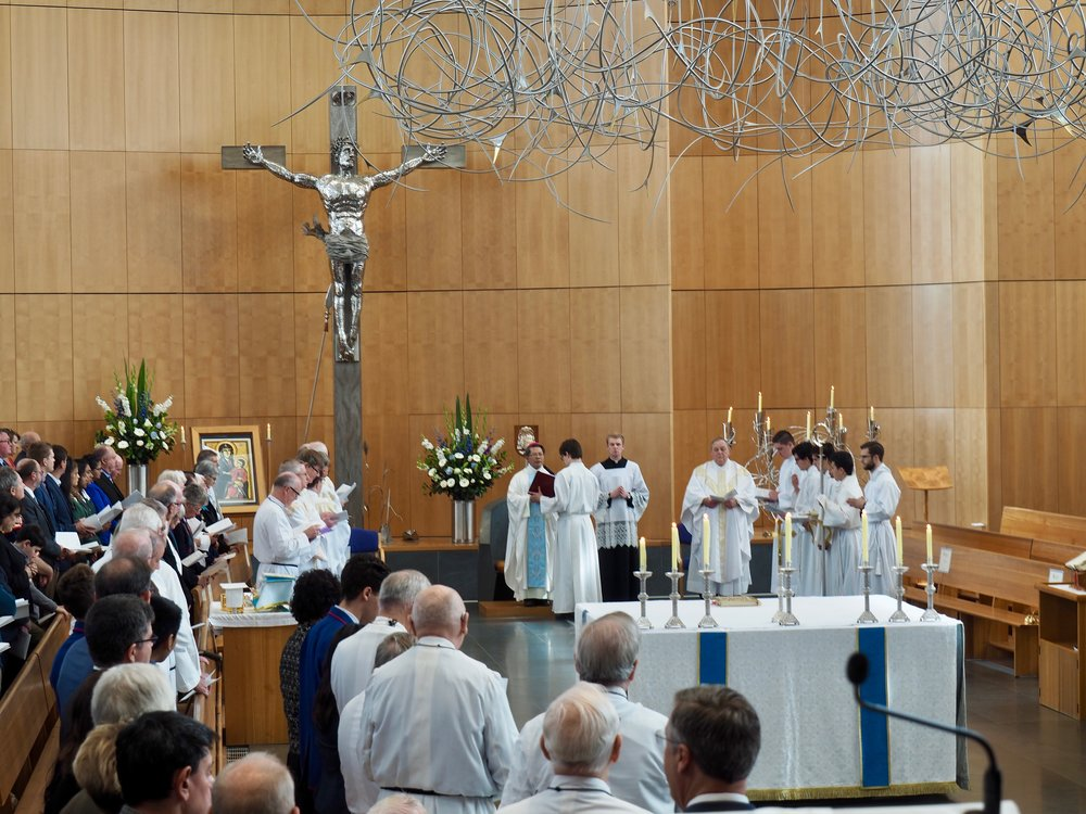 Bicentenary Mass Sydney 12 Aug 2017 Photos by Paul Harris 00018.jpg