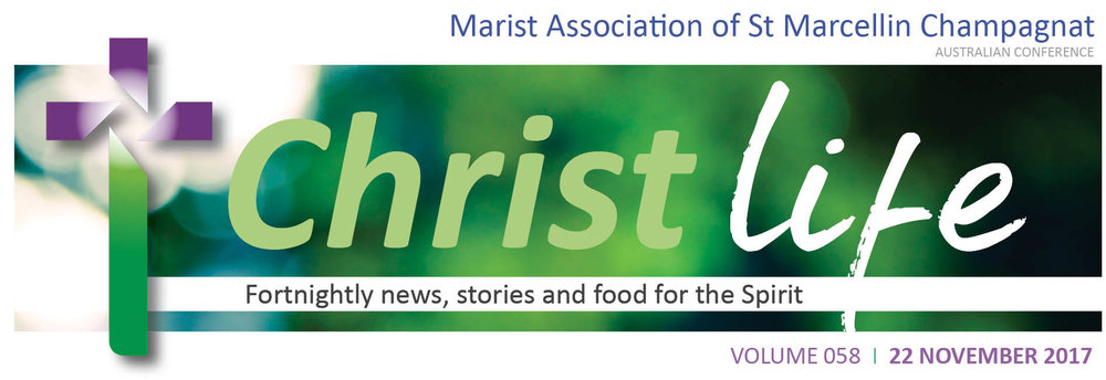 ChristLife_Header_VOL 058.jpg