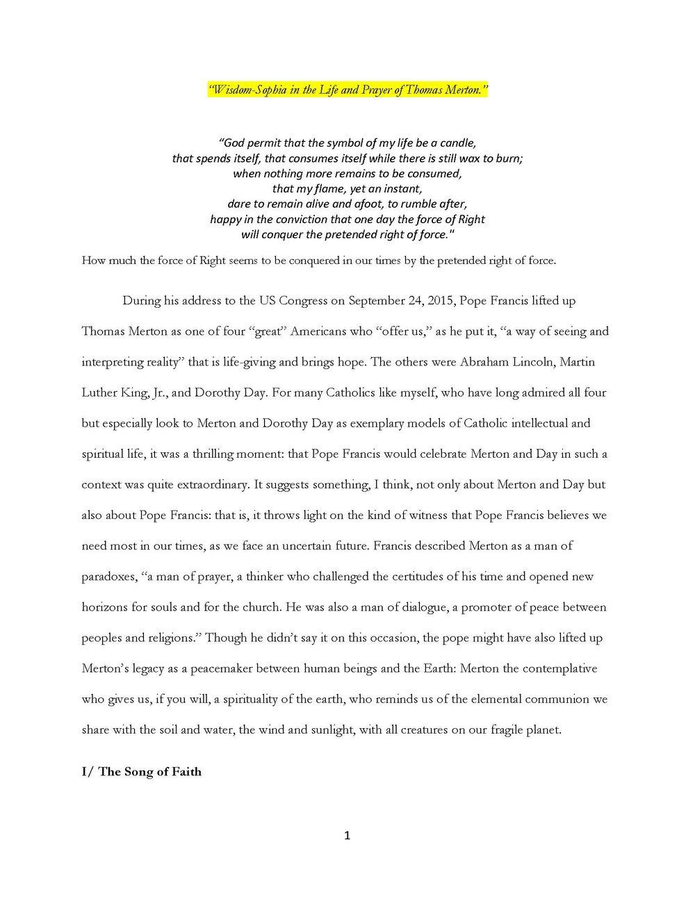 Helder Camara Lecture_2018_Page_01.jpg