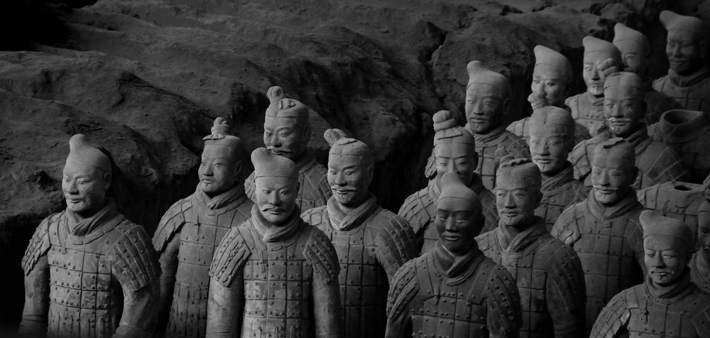 flickr terracotta army.jpg