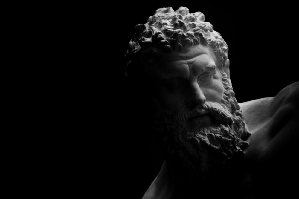 flick statue beard 9573078505_0fb784bd0a_k.jpg