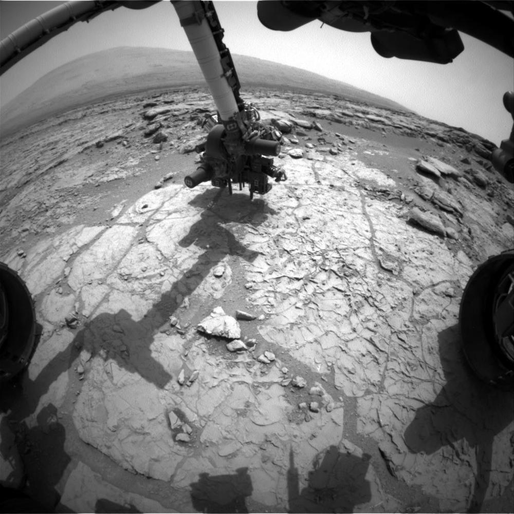 NASA Curiosity drill rig Mars.jpg