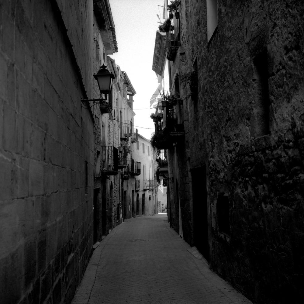 flickr Batea Spain gap.jpg