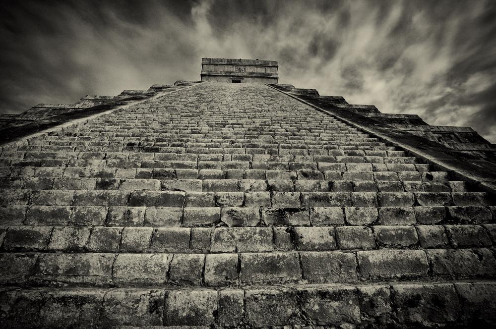 flickr 365 steps.jpg