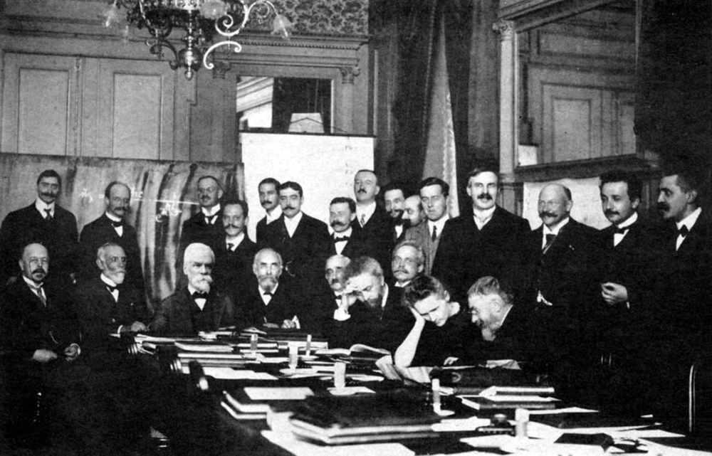 1911_Solvay_conference SM.jpg