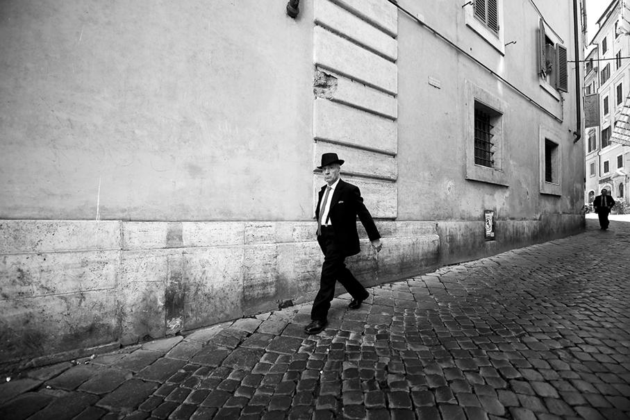 flickr rome ciudad abierta.jpg