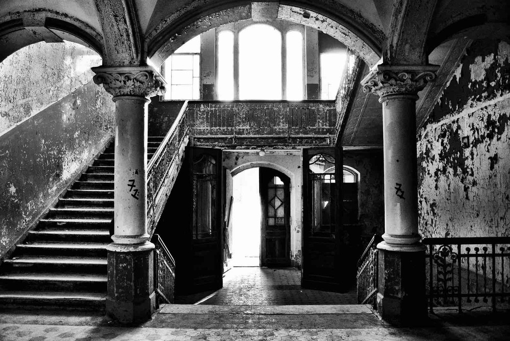 flickr Beelitz-Heilstätten 22 sm.jpg
