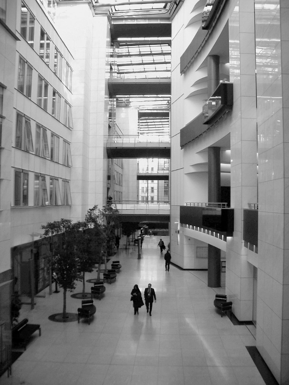 flickr eu inside parliament bw.jpg