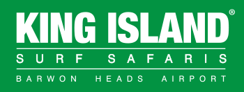 King Island Surf Safaris