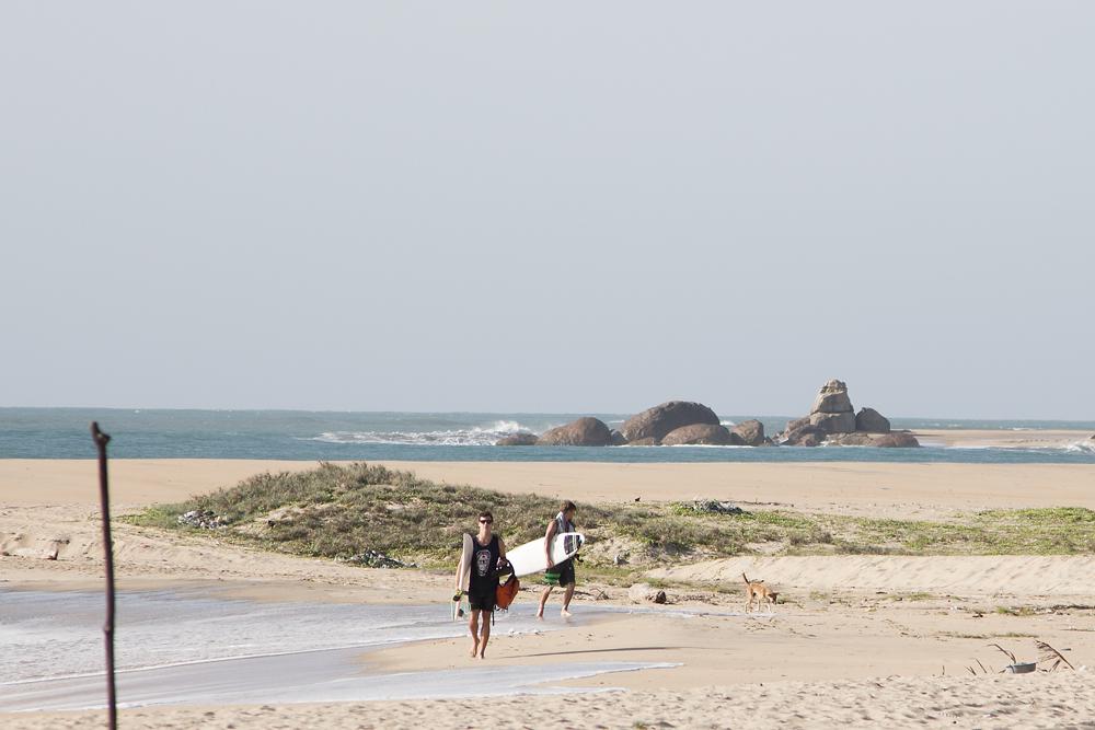 Sri-Lanka-Surf-17.jpg