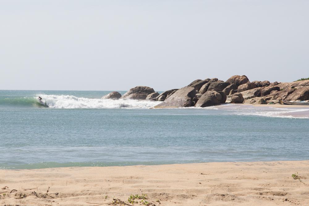 Sri-Lanka-Surf-34.jpg