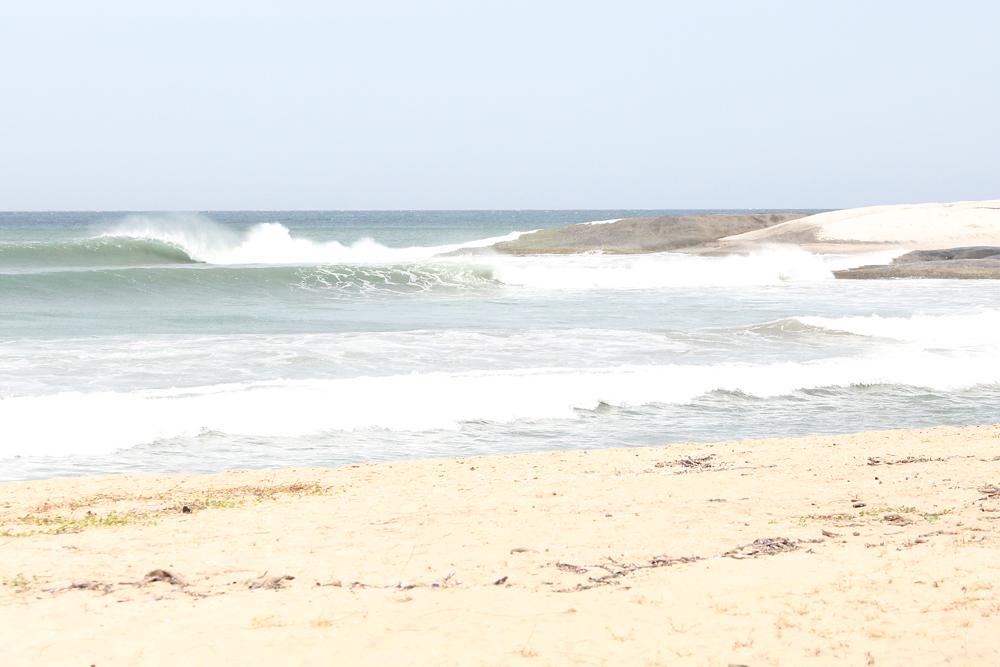 Sri-Lanka-Surf-360.jpg