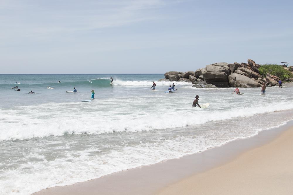 Sri-Lanka-Surf-42.jpg
