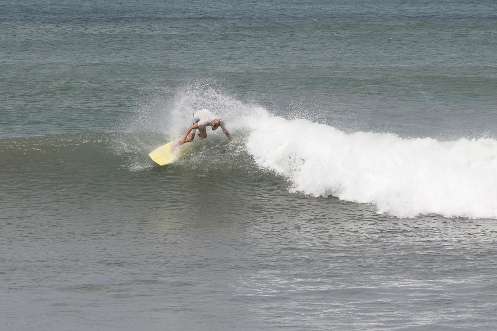 Sri-Lanka-Surf-374.jpg