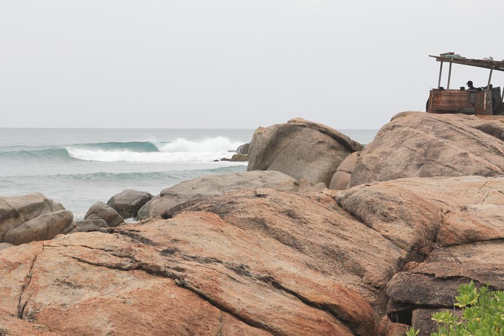 Sri-Lanka-Surf-276.jpg