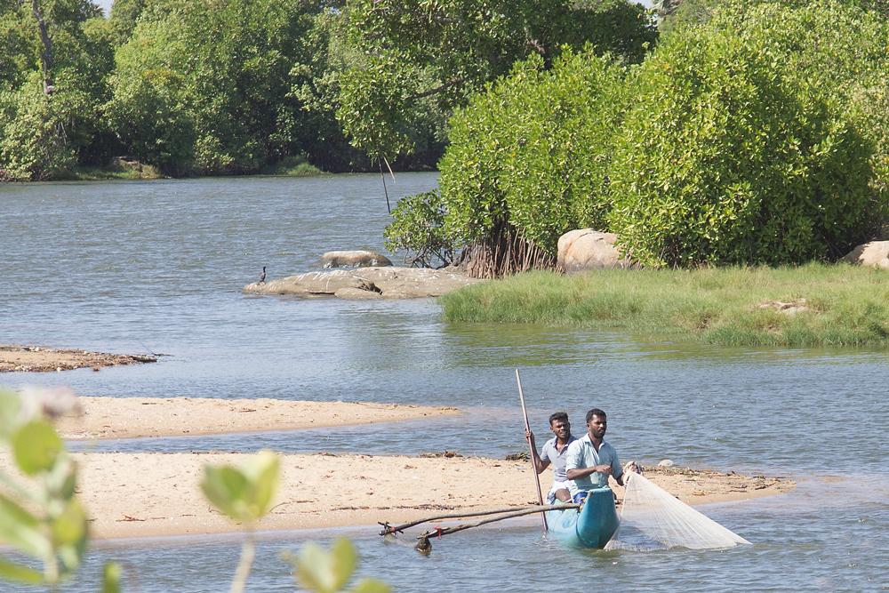 Sri-Lanka-Surf-29.jpg