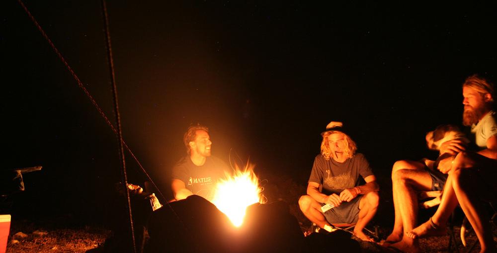King Insland-guys camping-LR.jpg