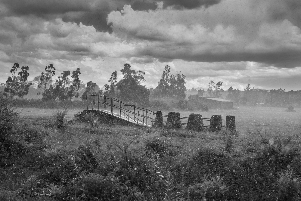 Tanzania-20150310-2.jpg
