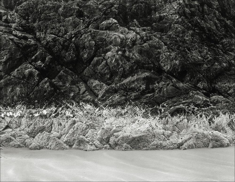 WRC 16