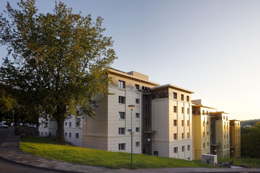 HagenHöxterstr183.JPG