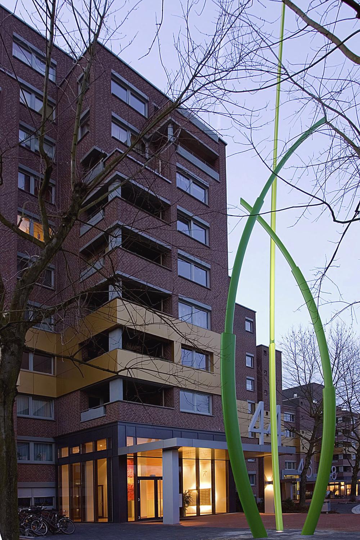 Viersen2006b-016.jpg