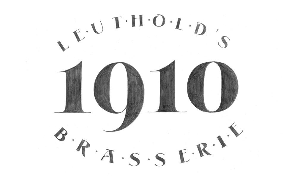Logotype by  Ged Palmer