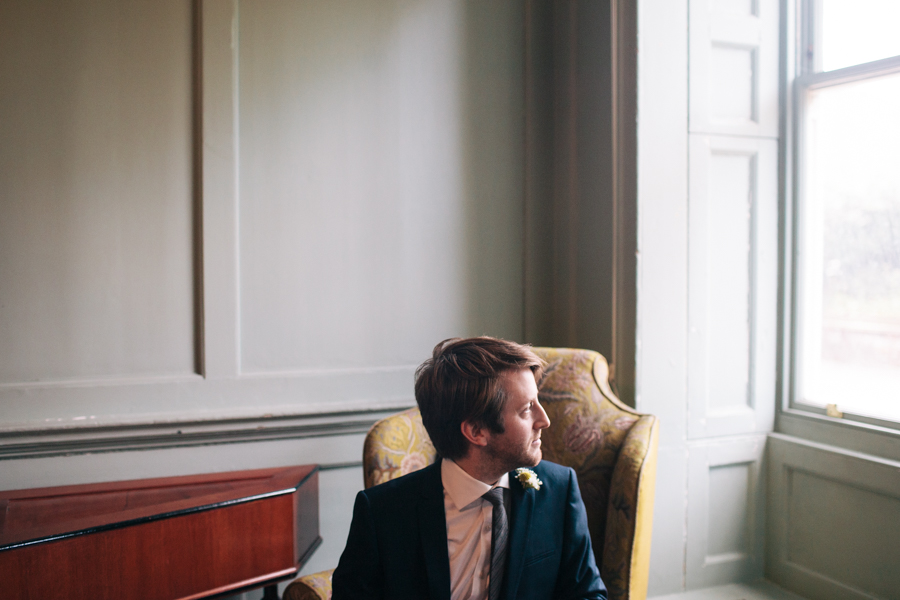 Town Hall Hotel Wedding Dishoom Shoreditch Wedding-1-8.jpg