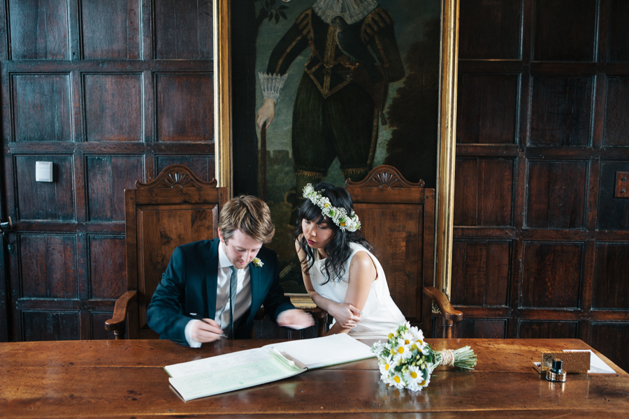 Town Hall Hotel Wedding Dishoom Shoreditch Wedding-1-11.jpg
