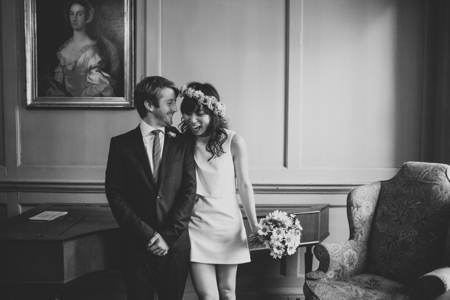 Town Hall Hotel Wedding Dishoom Shoreditch Wedding-1-12.jpg