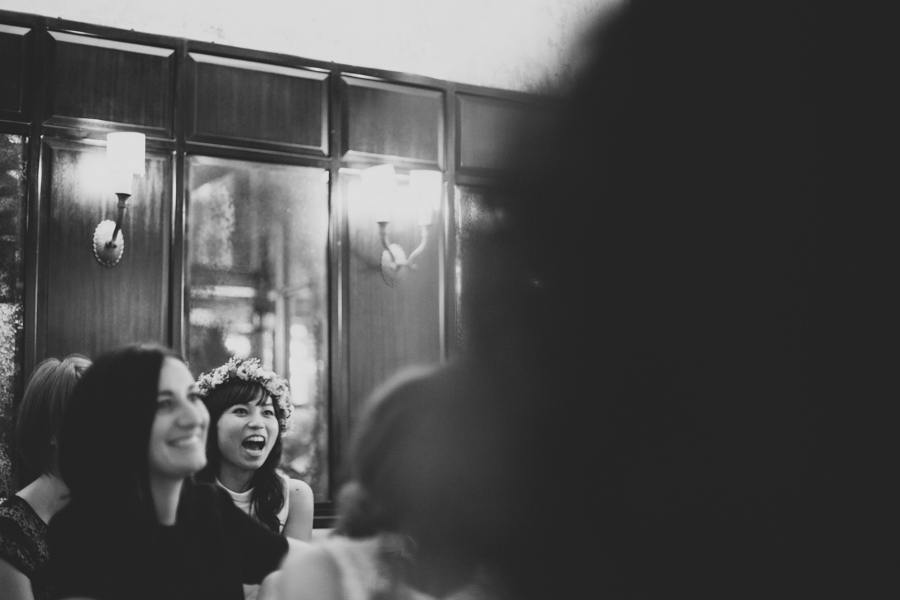 Town Hall Hotel Wedding Dishoom Shoreditch Wedding-1-33.jpg