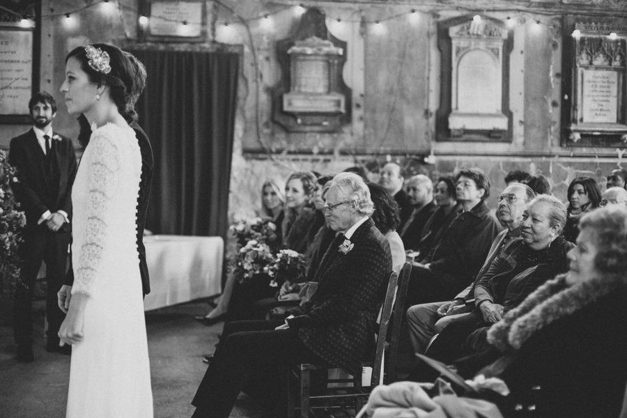 Town Hall Hotel Bethnal Green MC Motors Asylum Wedding Peckham-1-31.jpg