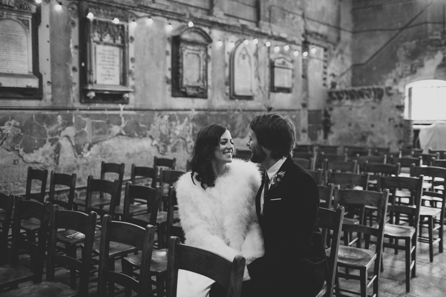 Town Hall Hotel Bethnal Green MC Motors Asylum Wedding Peckham-1-56.jpg