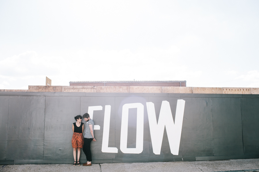 Robbins Photographic Engagement Shoot Hackney Wick East London Wedding Photographer-1-3.jpg