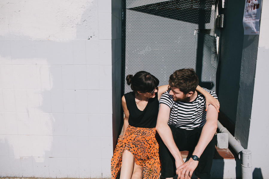 Robbins Photographic Engagement Shoot Hackney Wick East London Wedding Photographer-1-10.jpg