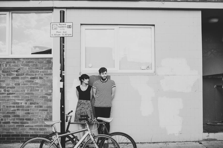 Robbins Photographic Engagement Shoot Hackney Wick East London Wedding Photographer-1-17.jpg