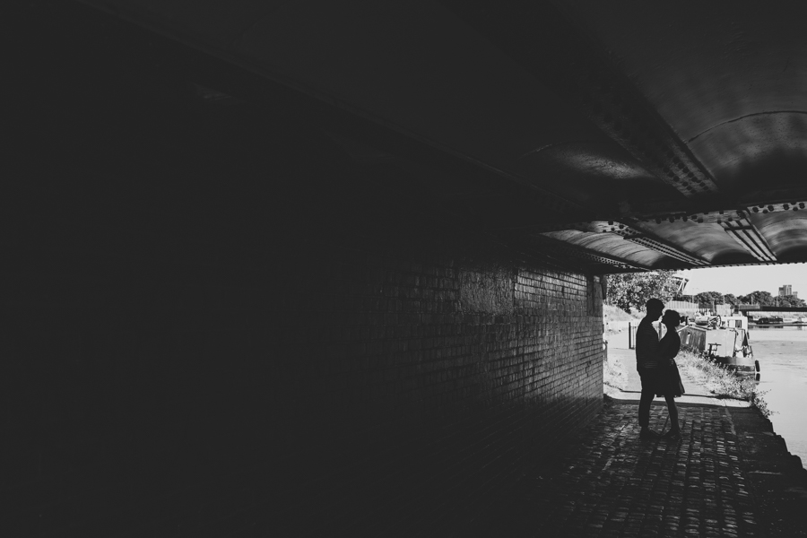 Robbins Photographic Engagement Shoot Hackney Wick East London Wedding Photographer-1-38.jpg