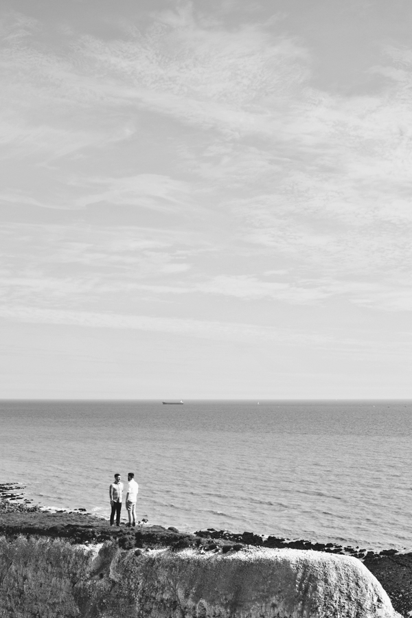 Robbins Photographic Engagement Shoot Brighton Wedding Photographer-1-10.jpg
