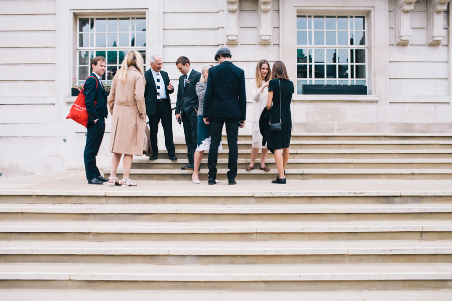 Hackney Town Hall Wedding East London-1-9.jpg