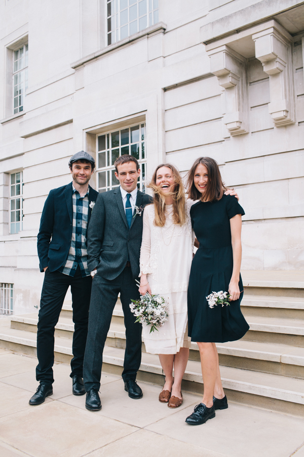 Hackney Town Hall Wedding East London-1-11.jpg