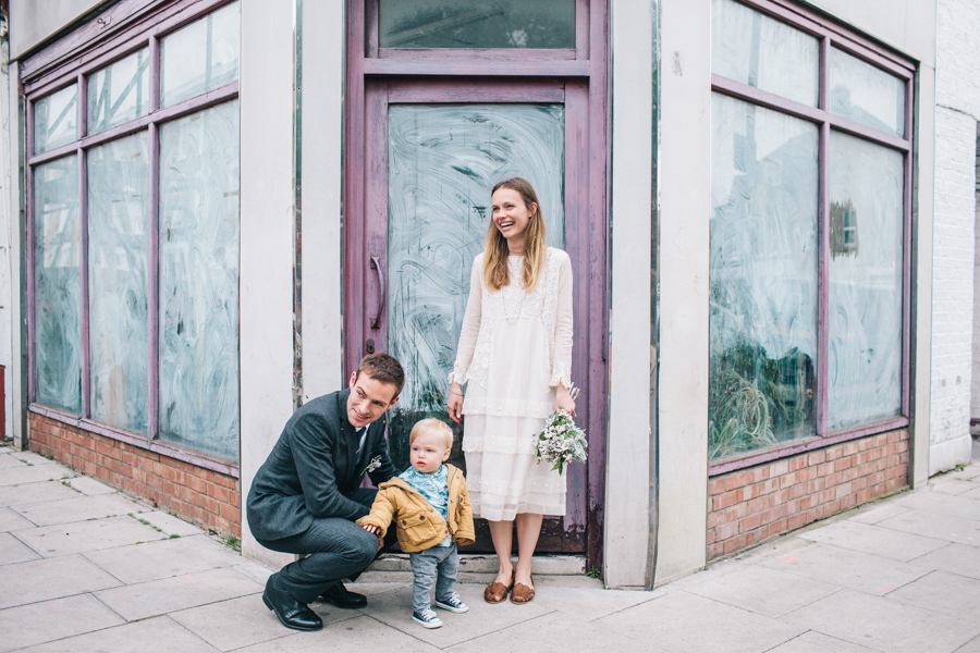 Hackney Town Hall Wedding East London-1-57.jpg