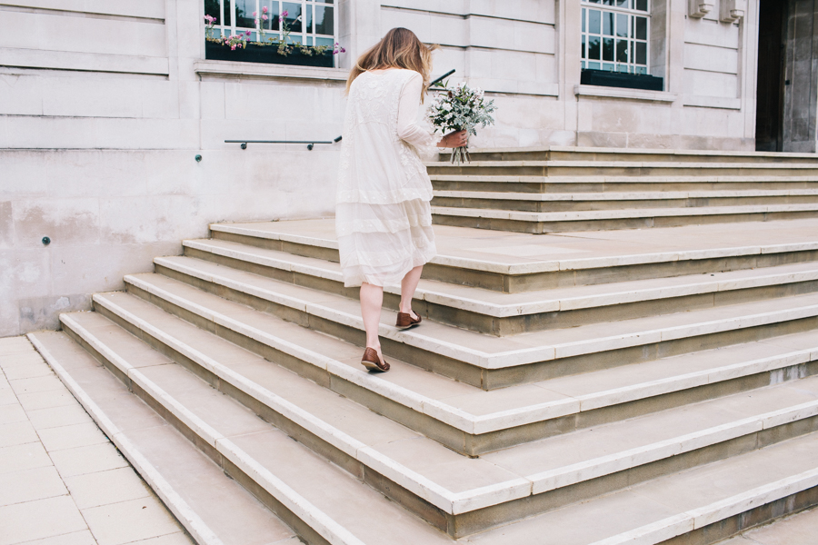 Hackney Town Hall Wedding East London-1.jpg